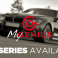 MyGenius update - aggiunte BMW FXX
